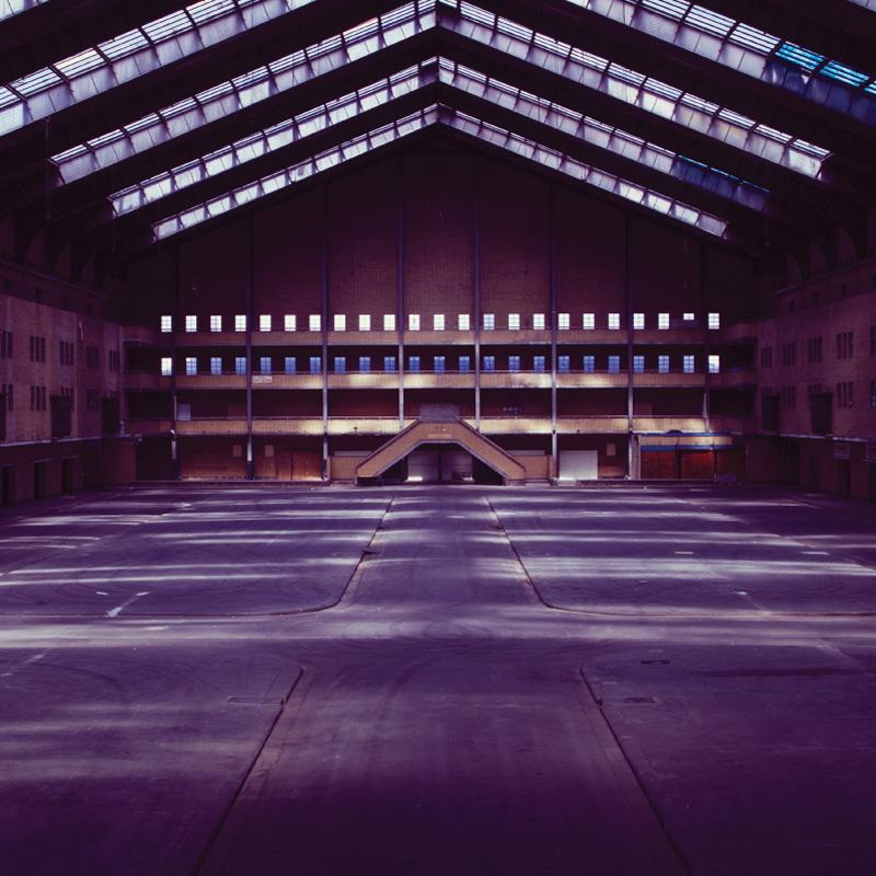 Bacchus Wijnfestival – 23, 24 & 25 november – Centrale Markthallen