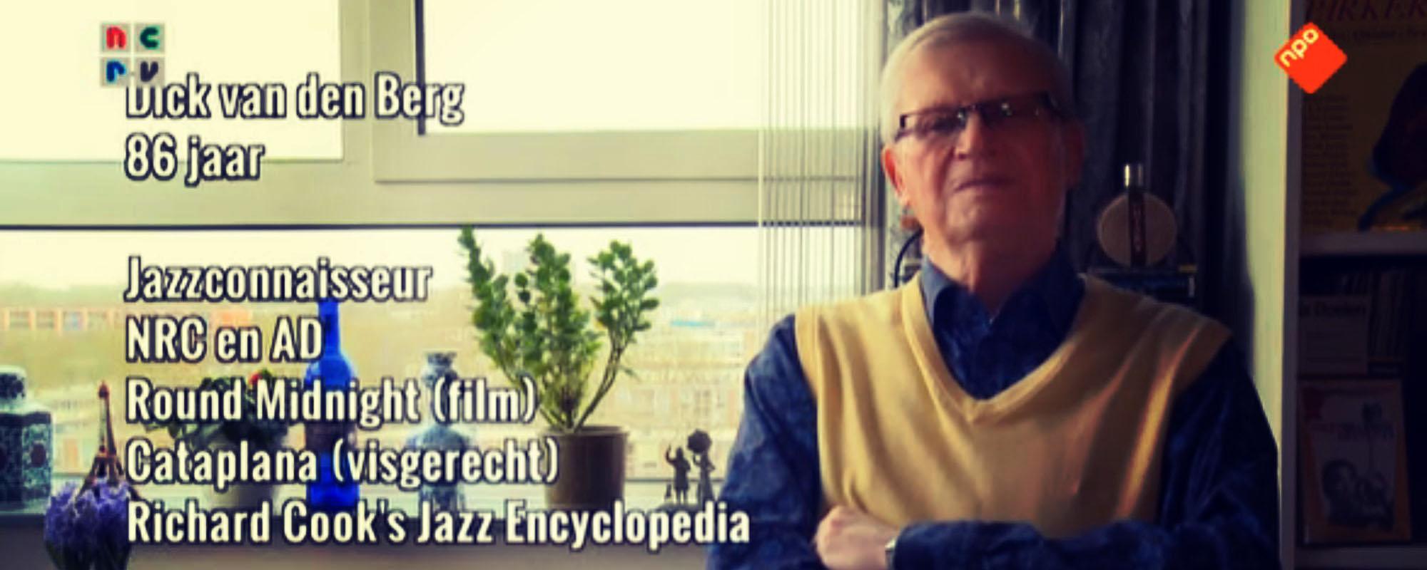 Biggiebanner_0000s_0000s_0003_dick on jazz