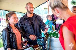20180608 Bacchus Wijnfestival 2018 004