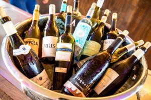 20180608 Bacchus Wijnfestival 2018 006