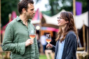 20180608 Bacchus Wijnfestival 2018 018