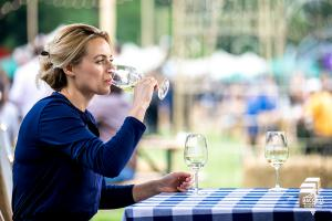 20180608 Bacchus Wijnfestival 2018 023