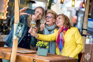 20180608 Bacchus Wijnfestival 2018 031
