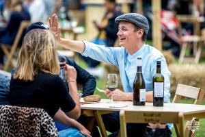 20180608 Bacchus Wijnfestival 2018 032
