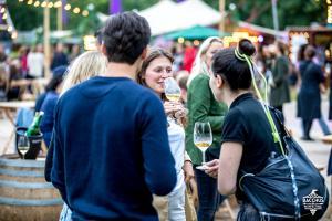 20180608 Bacchus Wijnfestival 2018 037