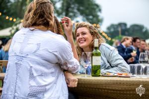 20180608 Bacchus Wijnfestival 2018 041