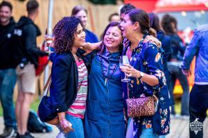 20180608 Bacchus Wijnfestival 2018 045