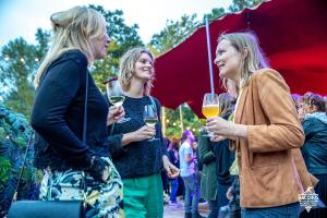 20180608 Bacchus Wijnfestival 2018 048