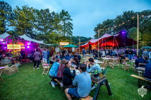 20180608 Bacchus Wijnfestival 2018 050