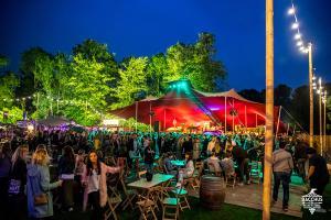 20180608 Bacchus Wijnfestival 2018 058