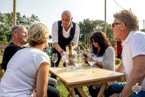 20180615 Bacchus Wijnfestival 2018 003