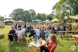 20180615 Bacchus Wijnfestival 2018 004
