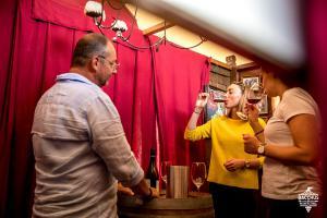 20180615 Bacchus Wijnfestival 2018 015