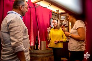 20180615 Bacchus Wijnfestival 2018 017