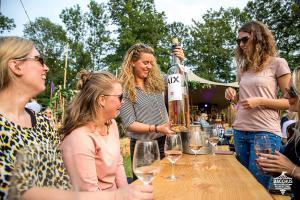 20180615 Bacchus Wijnfestival 2018 028