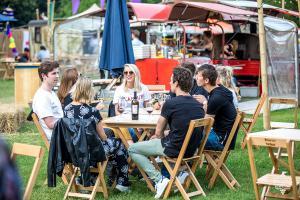20180615 Bacchus Wijnfestival 2018 036