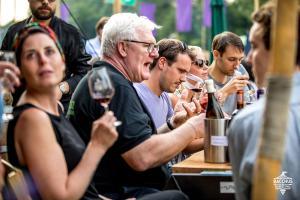 20180615 Bacchus Wijnfestival 2018 038