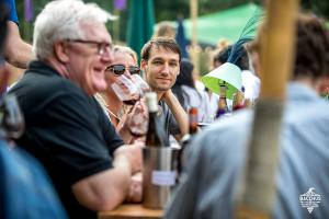 20180615 Bacchus Wijnfestival 2018 039
