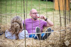 20180615 Bacchus Wijnfestival 2018 050