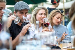 20180615 Bacchus Wijnfestival 2018 051