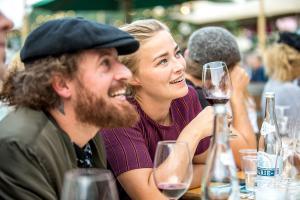 20180615 Bacchus Wijnfestival 2018 052
