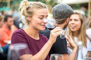 20180615 Bacchus Wijnfestival 2018 053