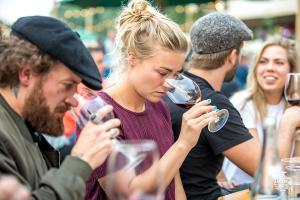 20180615 Bacchus Wijnfestival 2018 054