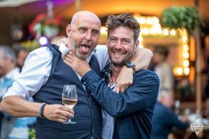 20180615 Bacchus Wijnfestival 2018 059