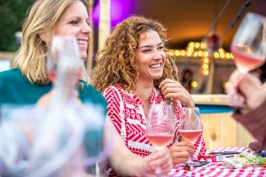 20180615 Bacchus Wijnfestival 2018 061