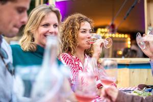 20180615 Bacchus Wijnfestival 2018 062