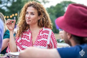 20180615 Bacchus Wijnfestival 2018 066