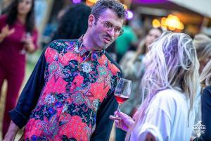 20180615 Bacchus Wijnfestival 2018 067