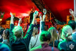 20180615 Bacchus Wijnfestival 2018 074