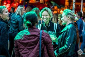 20180615 Bacchus Wijnfestival 2018 076