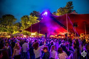 20180615 Bacchus Wijnfestival 2018 083
