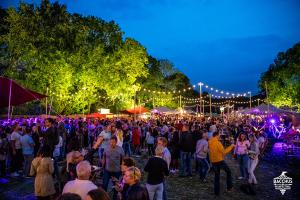 20180615 Bacchus Wijnfestival 2018 084