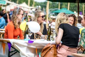 20180616 Bacchus Wijnfestival 2018 002