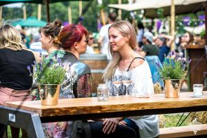 20180616 Bacchus Wijnfestival 2018 003