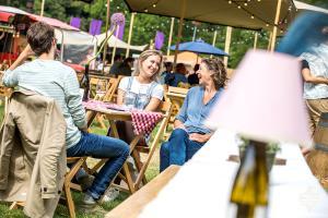 20180616 Bacchus Wijnfestival 2018 004