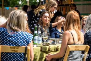 20180616 Bacchus Wijnfestival 2018 009