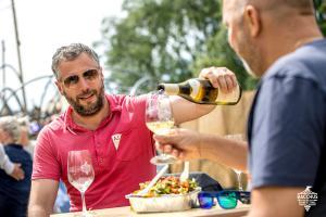 20180616 Bacchus Wijnfestival 2018 019