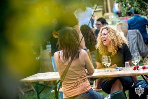 20180616 Bacchus Wijnfestival 2018 028