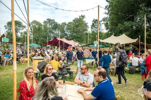 20180616 Bacchus Wijnfestival 2018 030