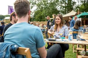 20180616 Bacchus Wijnfestival 2018 032