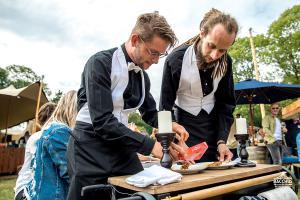 20180616 Bacchus Wijnfestival 2018 035