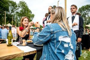 20180616 Bacchus Wijnfestival 2018 036