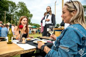 20180616 Bacchus Wijnfestival 2018 037