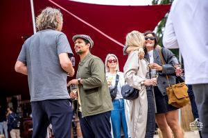 20180616 Bacchus Wijnfestival 2018 053