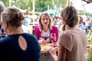 20180616 Bacchus Wijnfestival 2018 056
