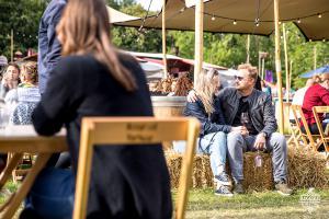 20180616 Bacchus Wijnfestival 2018 059